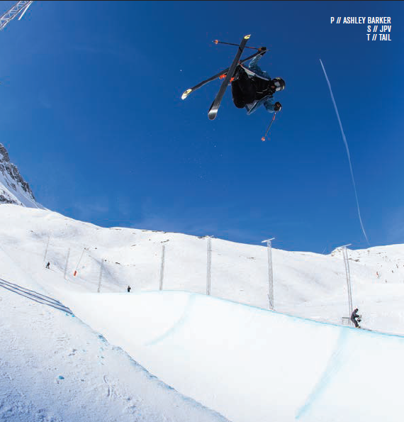 JPV_world_record_skier_ashley_barker_photography_3