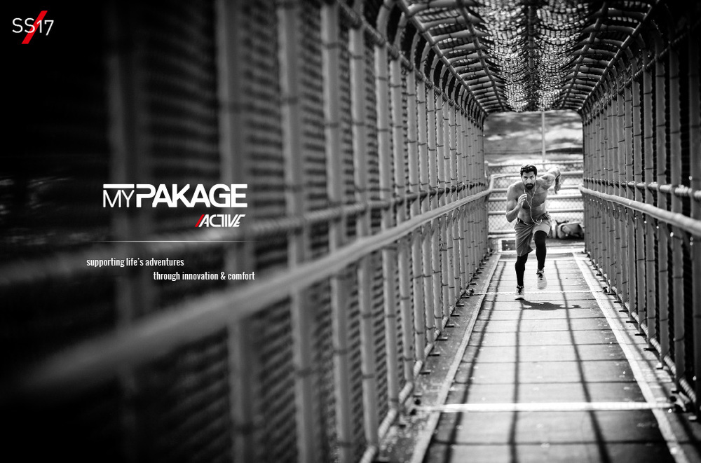 MyPakage-SS17-ACTIVE-Catalogue-June7-2.jpg