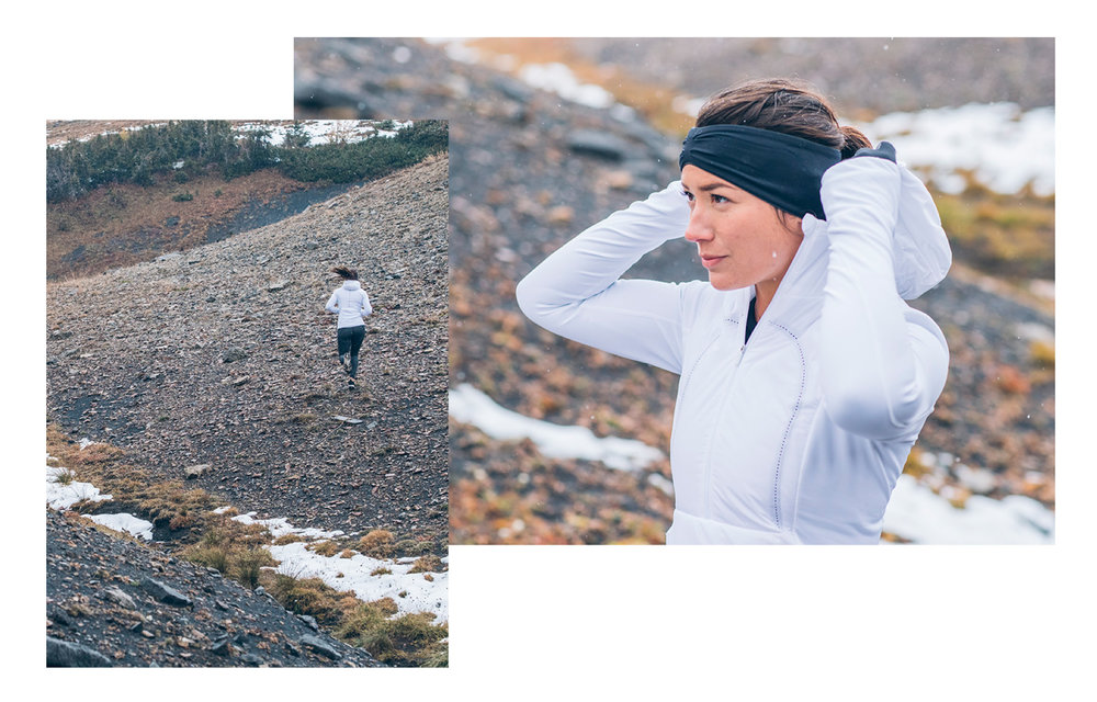 lululemon_running_campaign_photography_cold_mountains_image_29-2.jpg