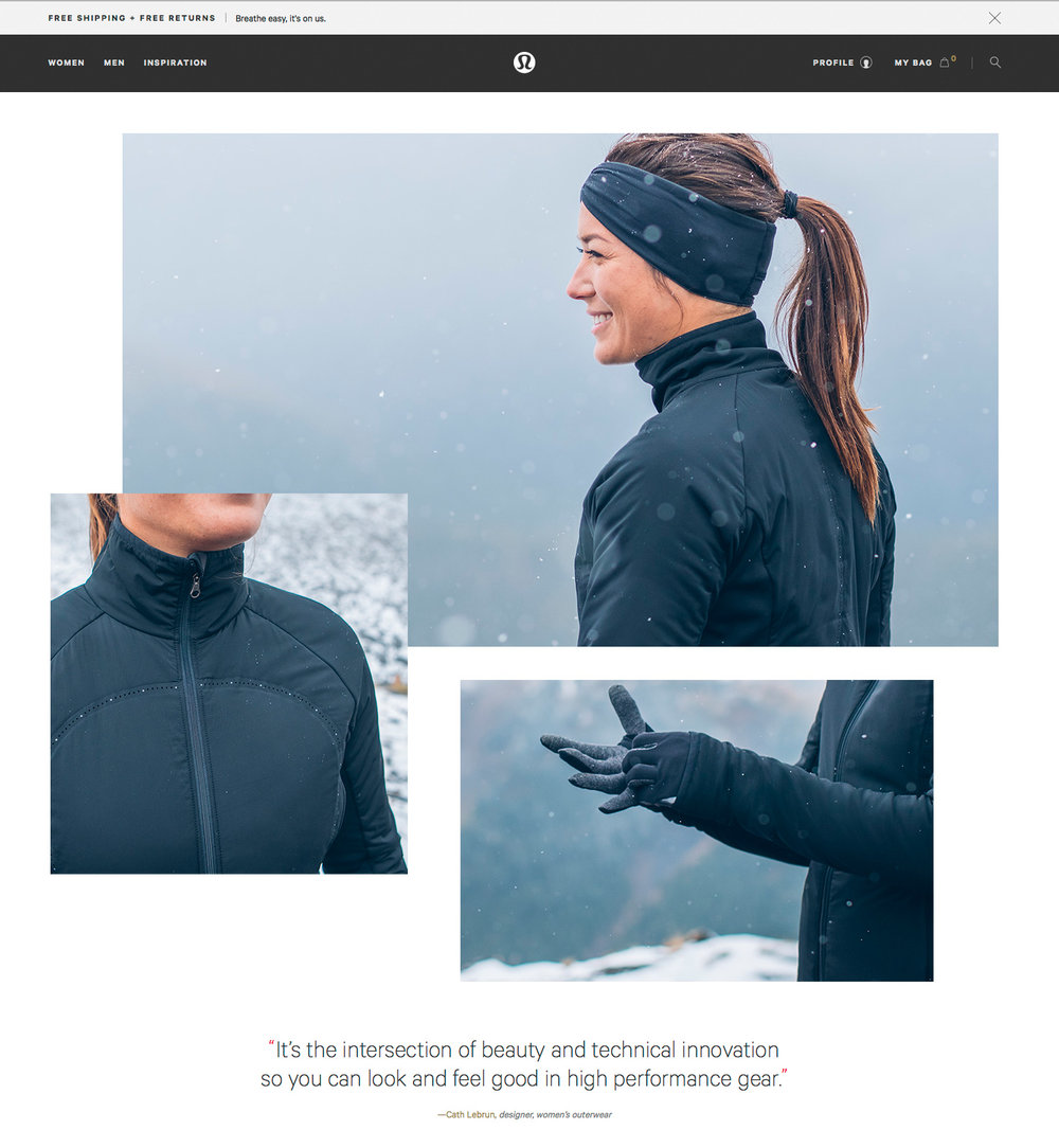 lululemon_running_campaign_photography_cold_mountains_image_29.jpg