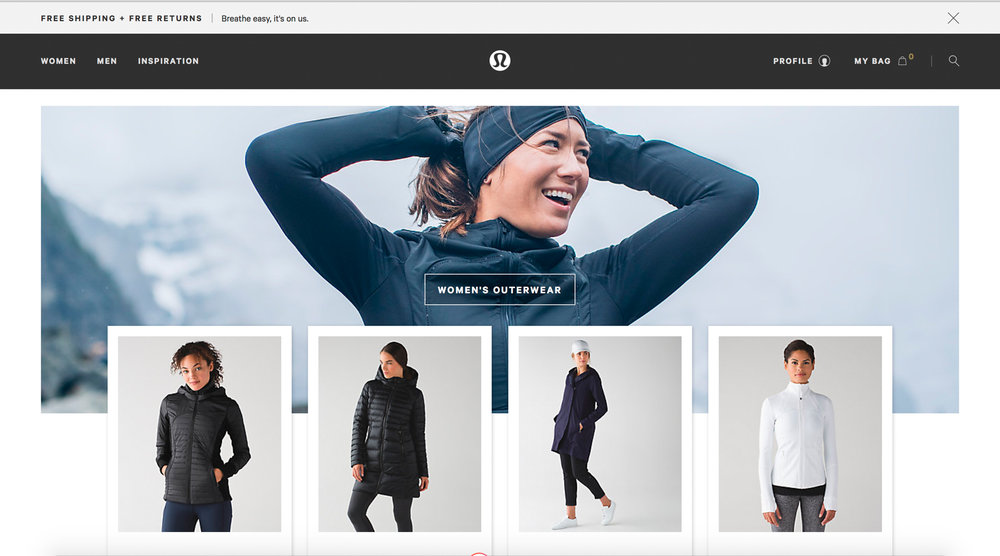 lululemon_running_campaign_photography_cold_mountains_image_25.jpg