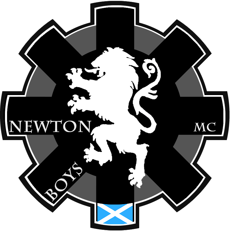 Newton Boy's Tours