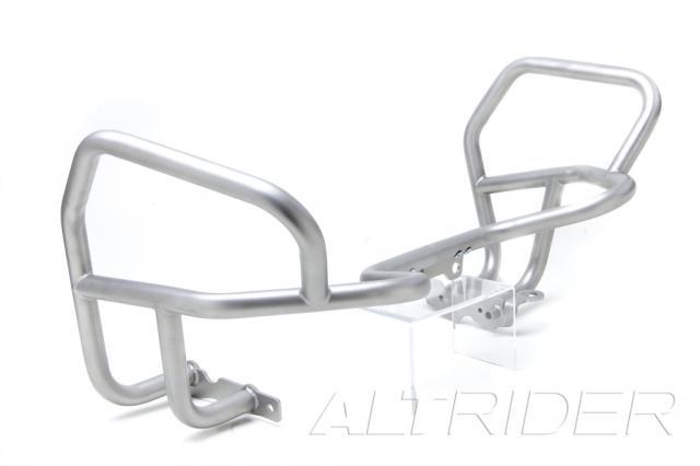 AltRider Crash Bars Yamaha Super Tenere