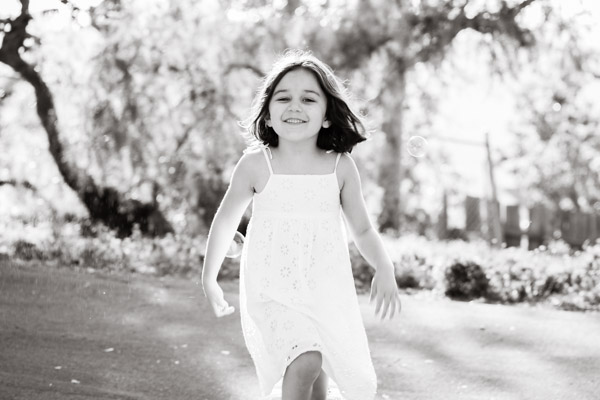 Encinitas-Family-Photographer