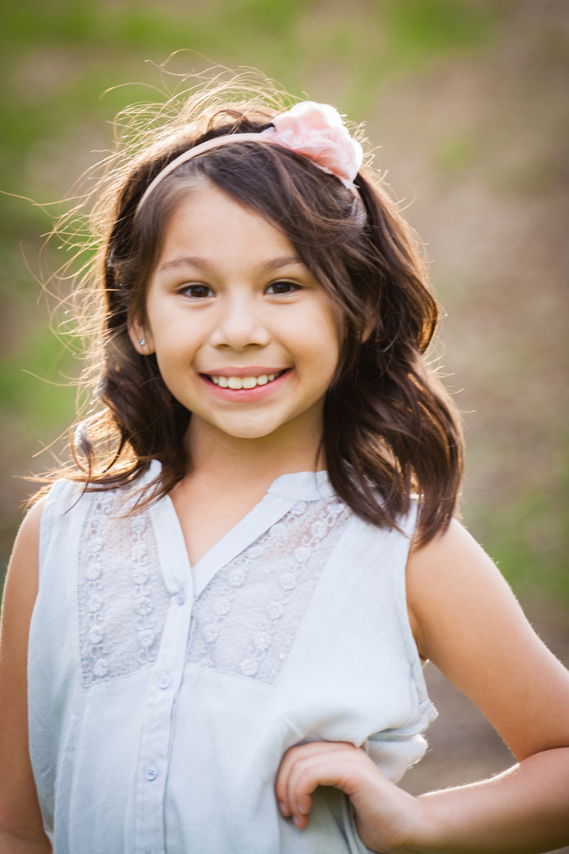 encinitas family photographer