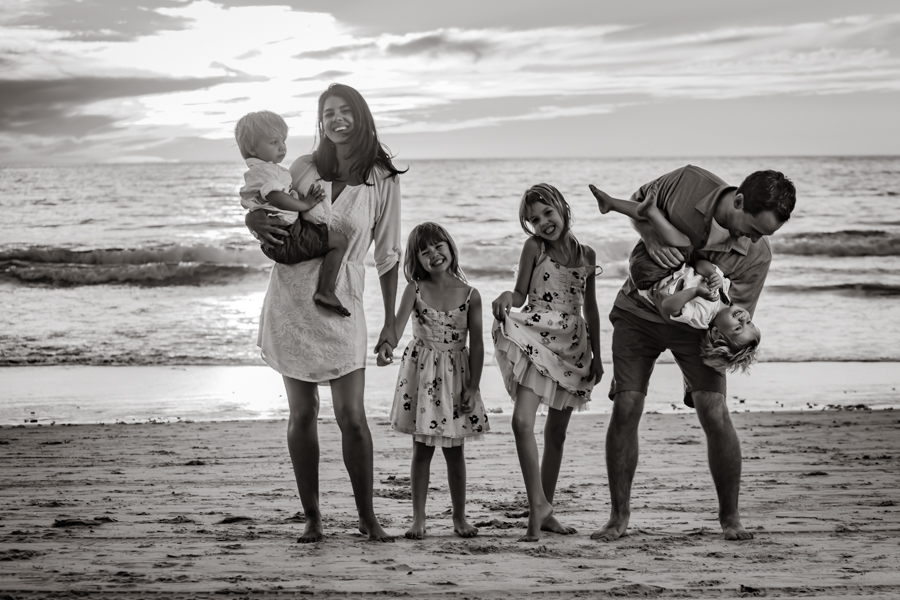 Kline-Family-web-43.jpg