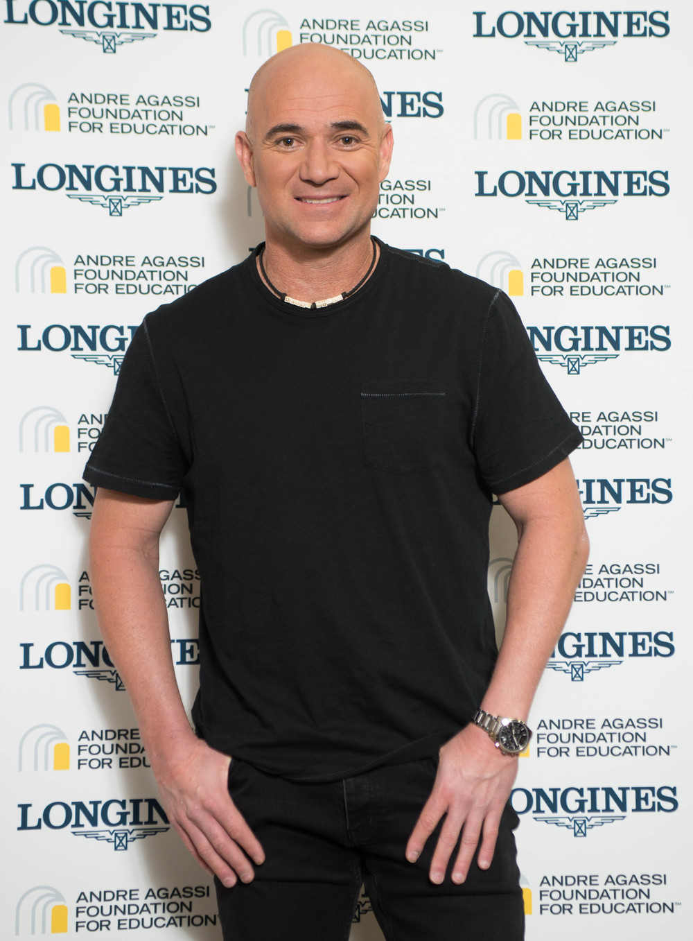 Andre Agassi (2 of 40).jpg