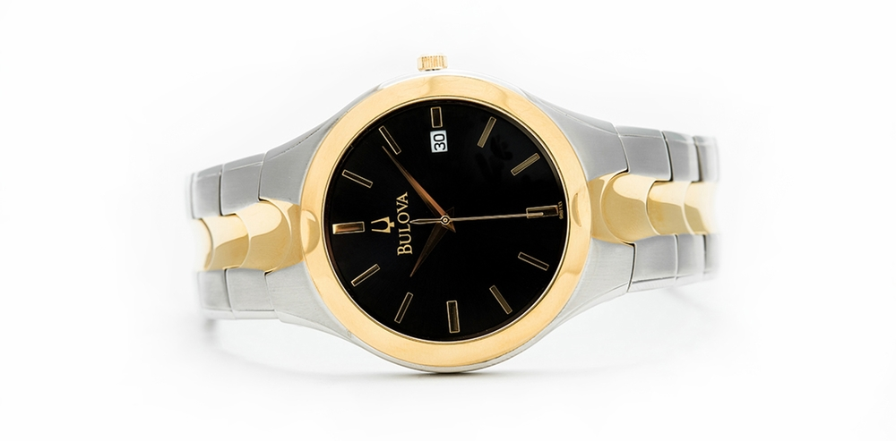 Product Photography_Bulova_Watch.jpg