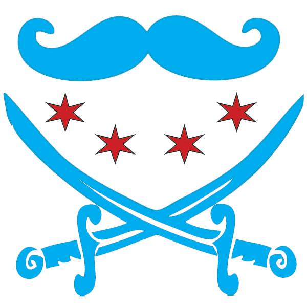 Chicago Beard & Mustache Club