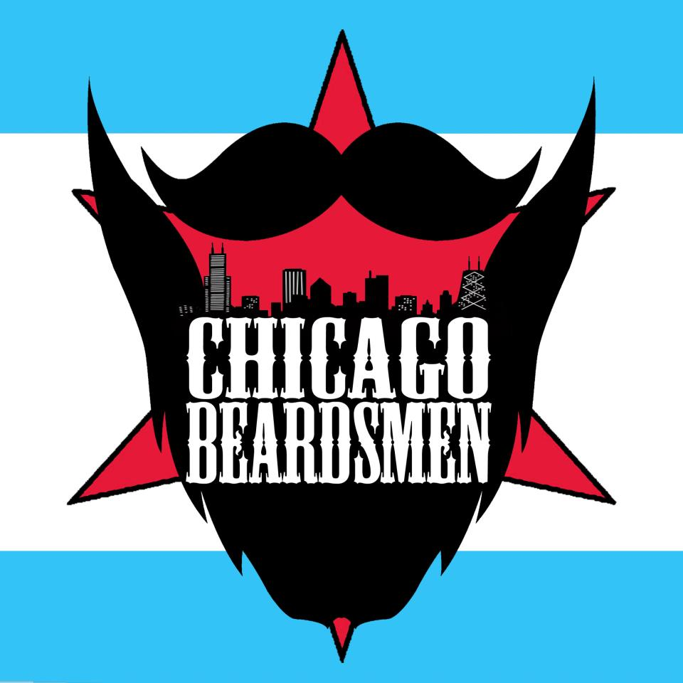 Chicago Beardsmen