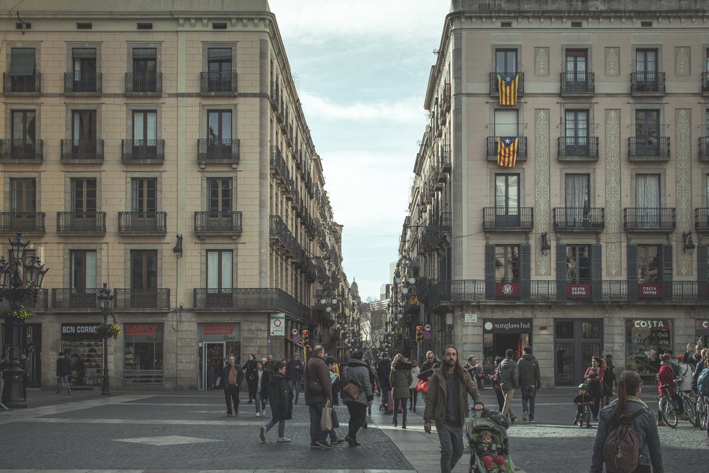 Barcelona Portfolio-2.jpg