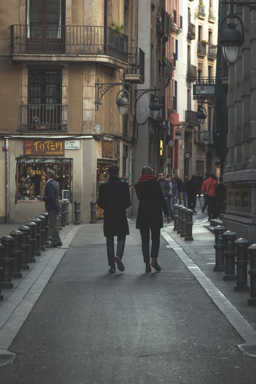 Barcelona Portfolio-7.jpg