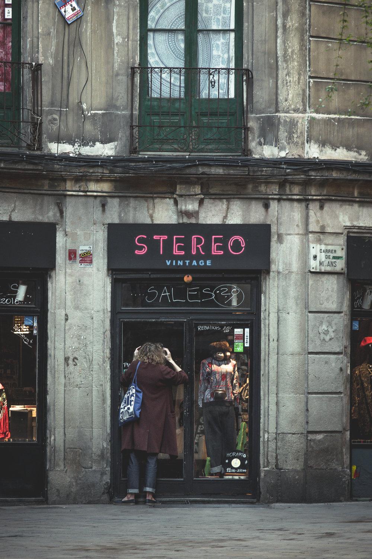 Barcelona Portfolio-6.jpg