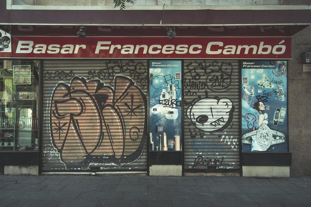 Barcelona Portfolio-9.jpg