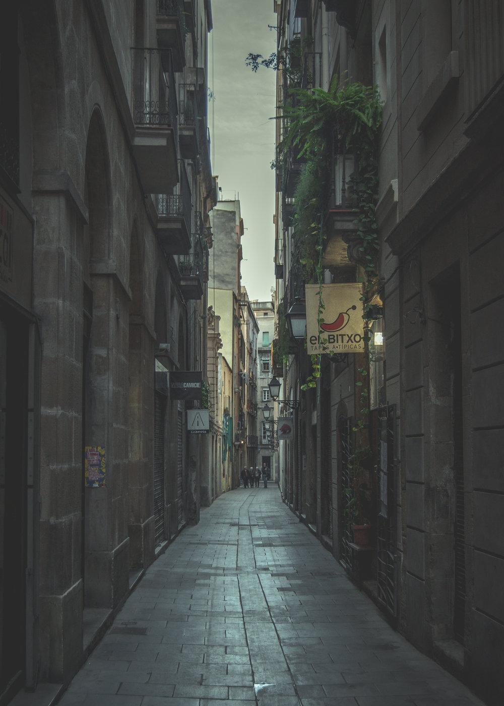 Barcelona Portfolio-10.jpg
