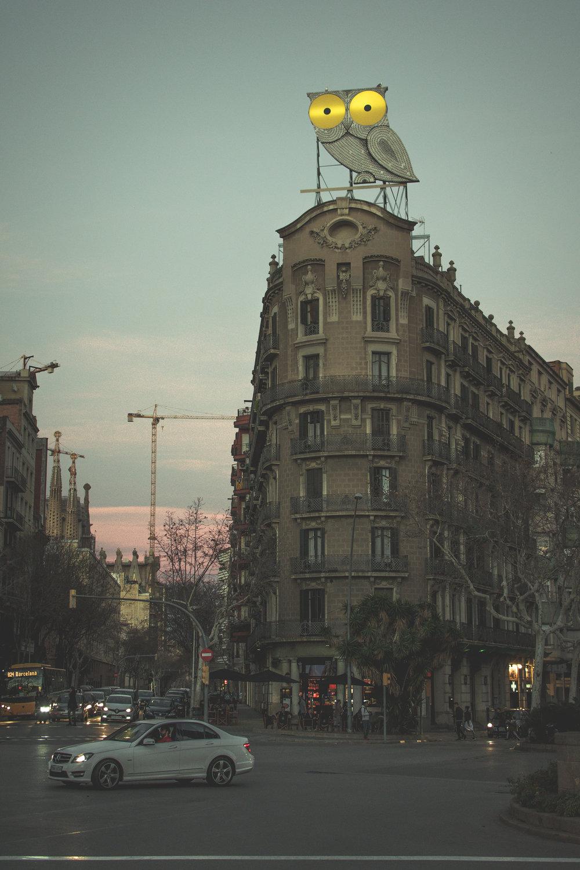 Barcelona Portfolio-14.jpg