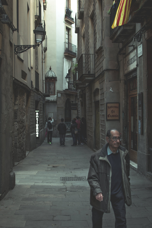 Barcelona Portfolio-18.jpg