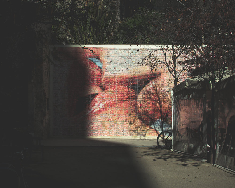 Barcelona Portfolio-19.jpg