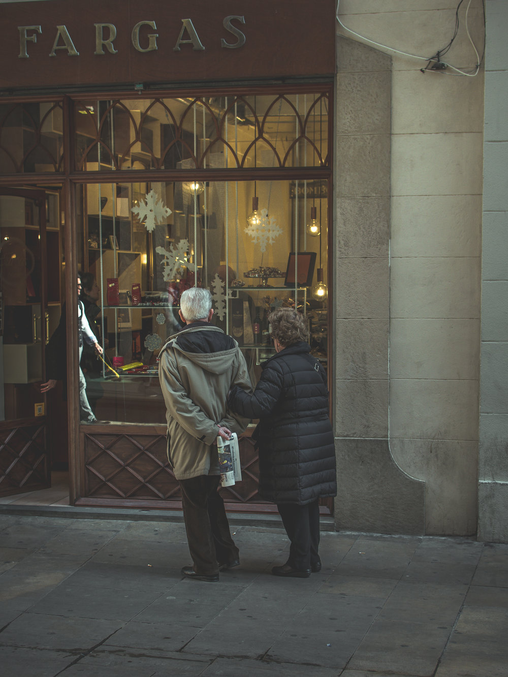 Barcelona Portfolio-21.jpg