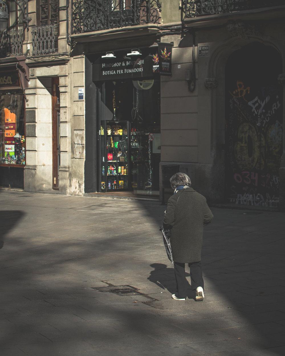 Barcelona Portfolio-23.jpg