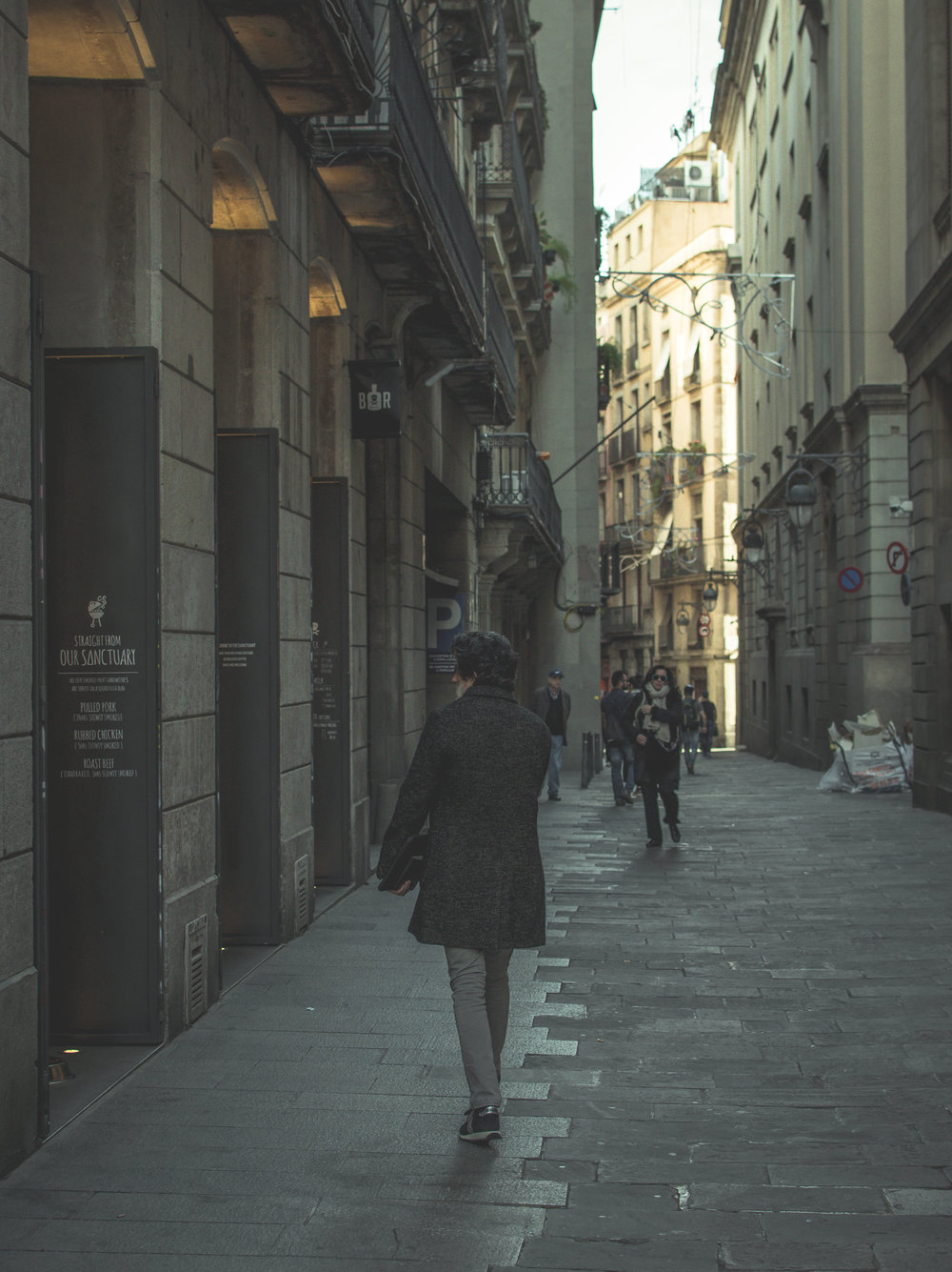 Barcelona Portfolio-25.jpg
