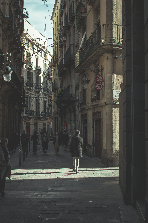 Barcelona Portfolio-26.jpg