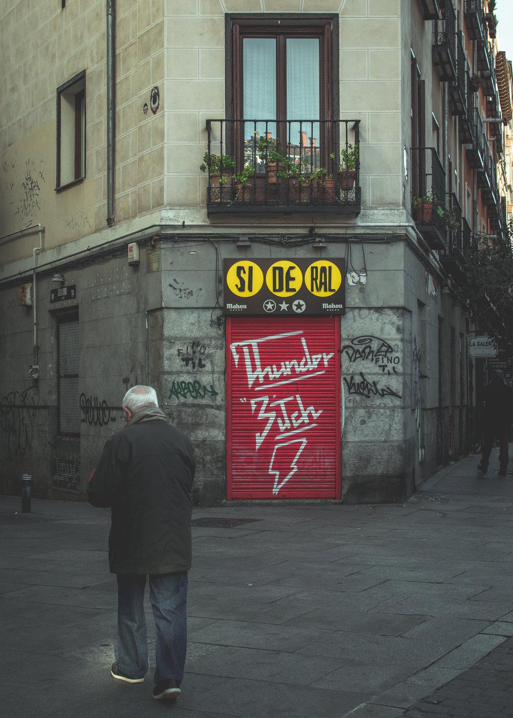 Madrid Portfolio-5.jpg