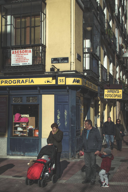 Madrid Portfolio-10.jpg