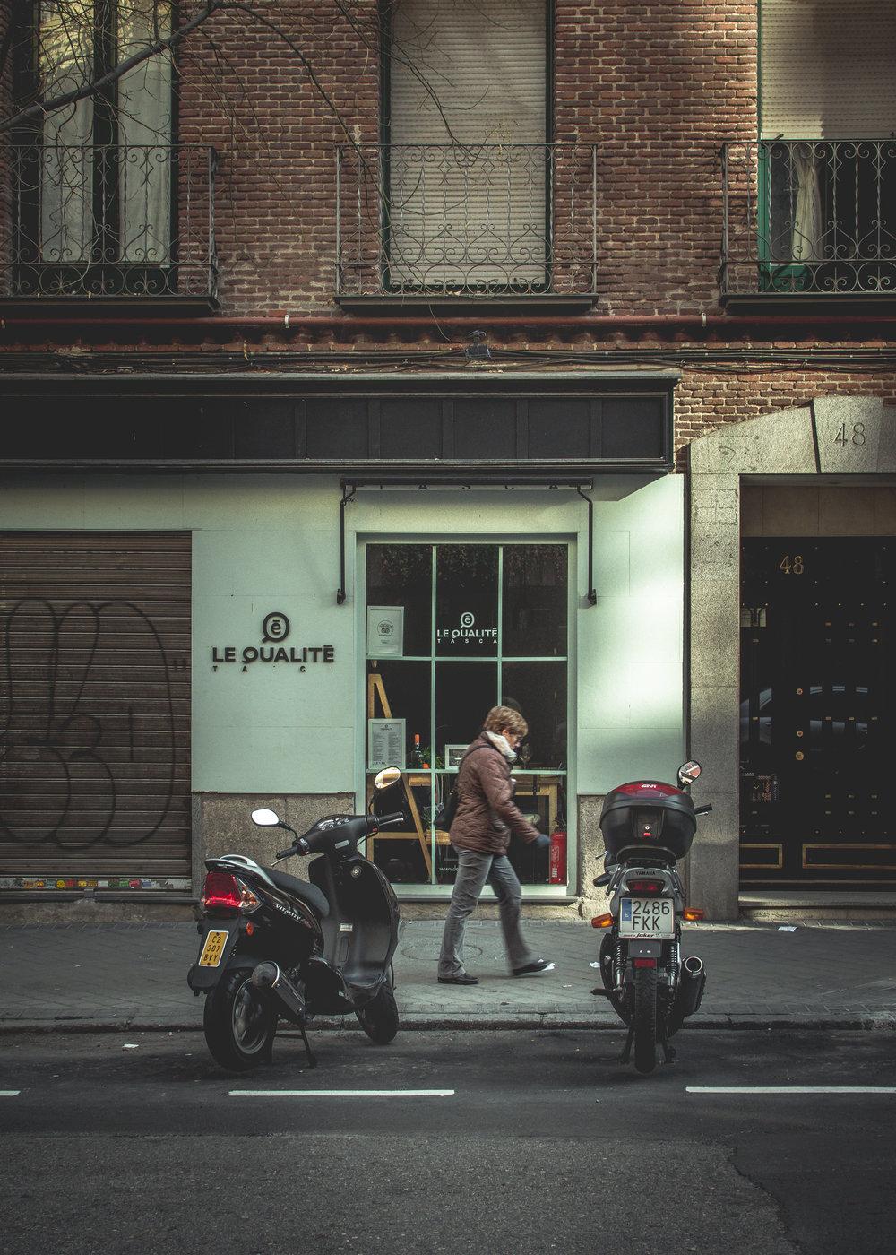 Madrid Portfolio-11.jpg