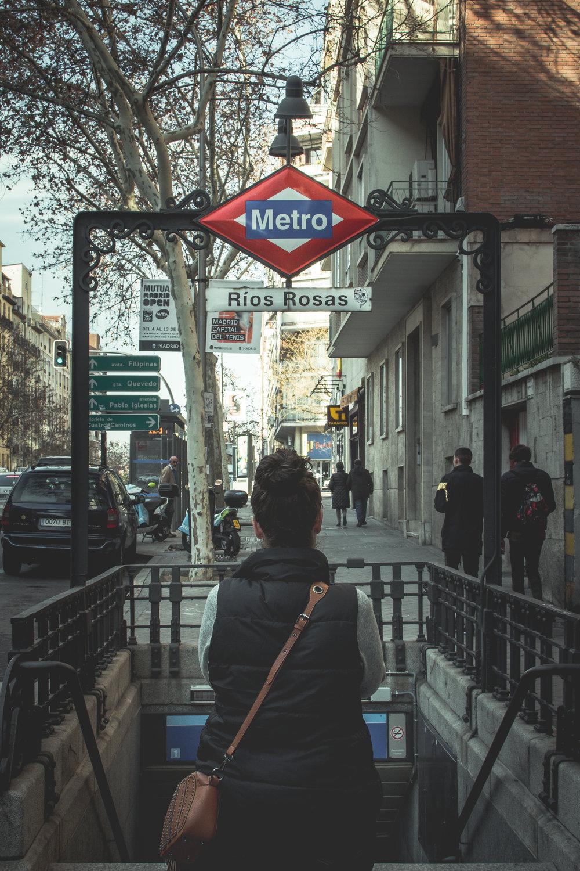 Madrid Portfolio-13.jpg