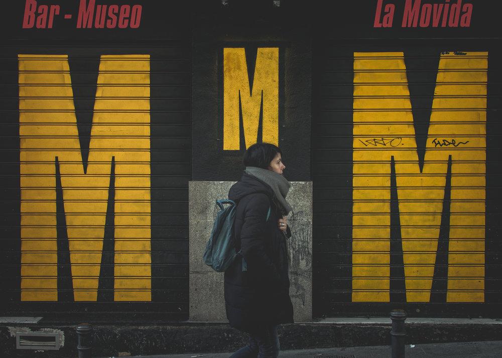 Madrid Portfolio-15.jpg