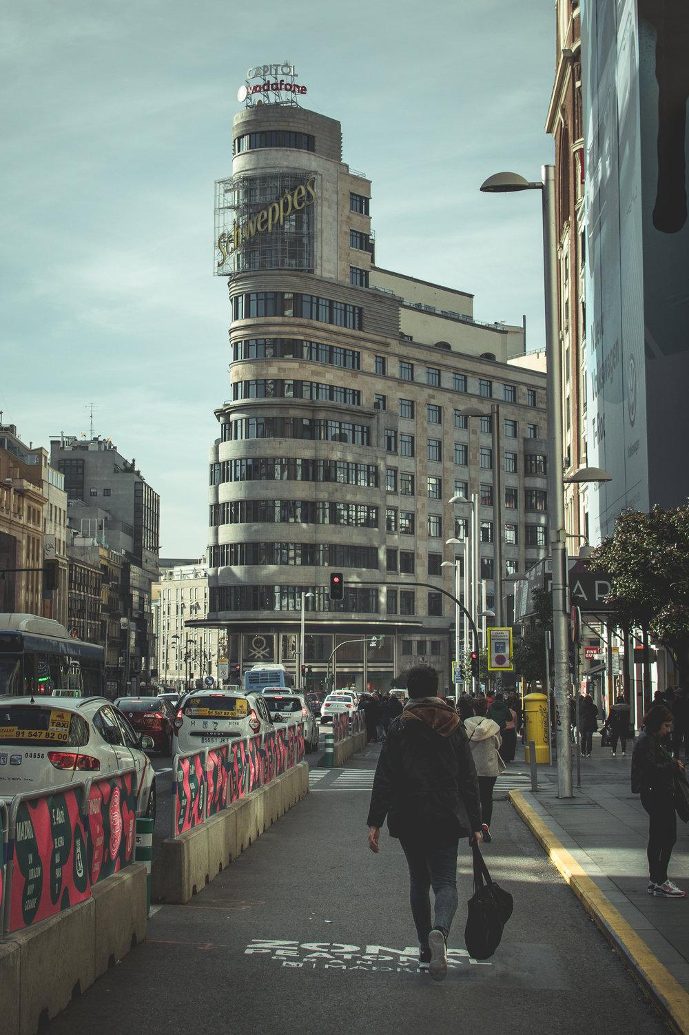 Madrid Portfolio-18.jpg