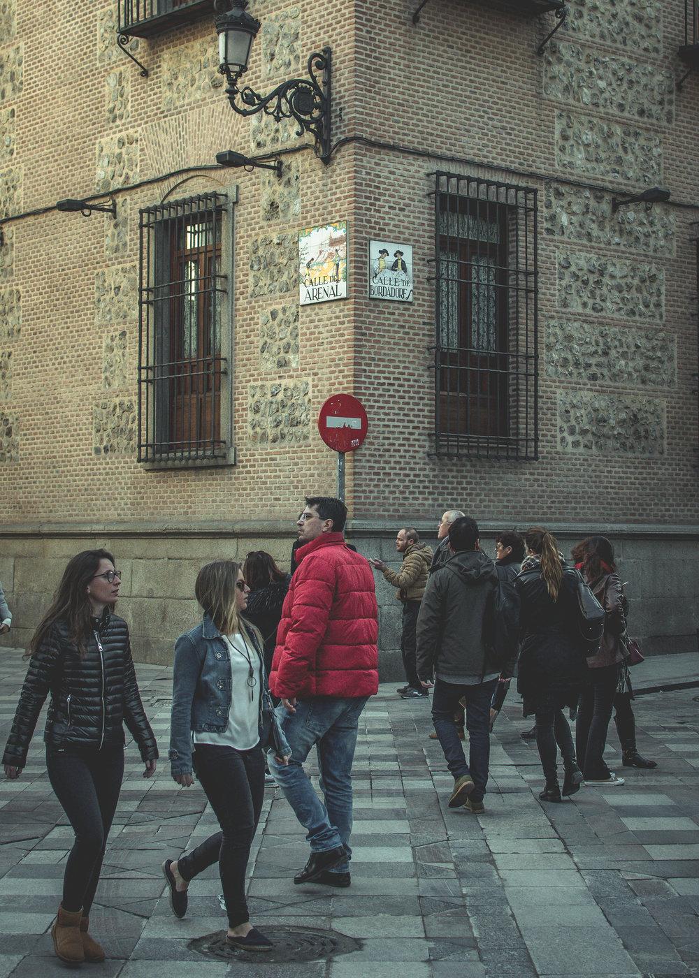 Madrid Portfolio-21.jpg