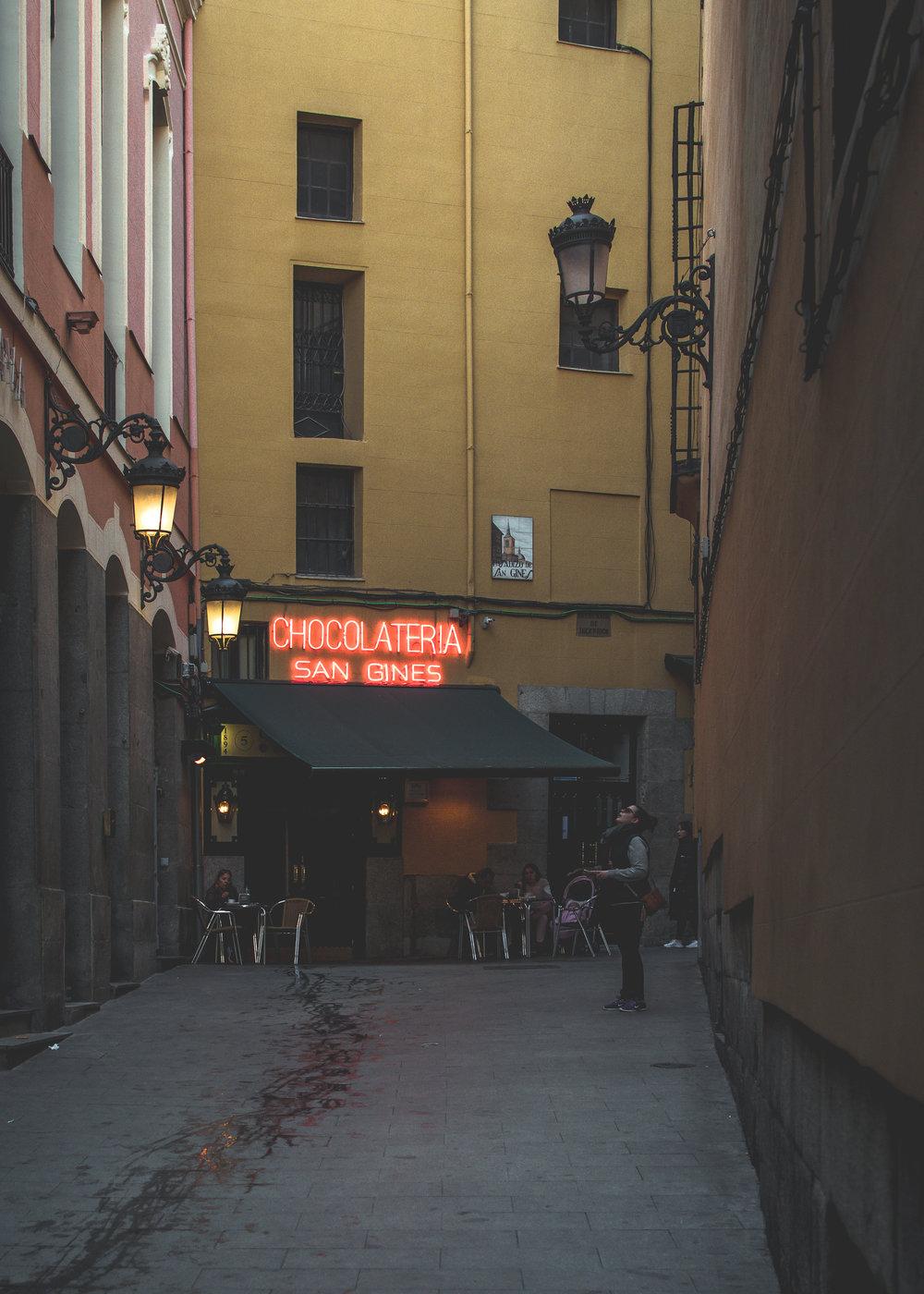 Madrid Portfolio-22.jpg