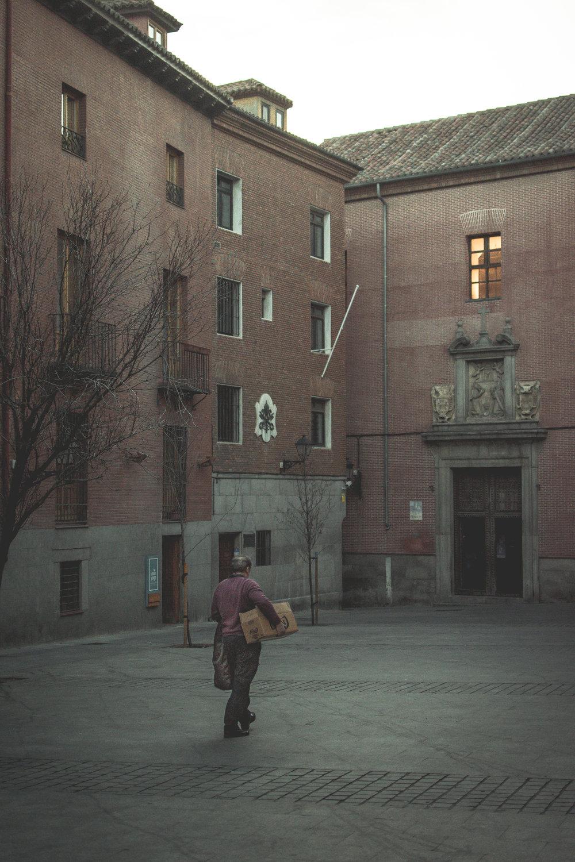 Madrid Portfolio-30.jpg