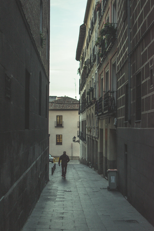 Madrid Portfolio-32.jpg