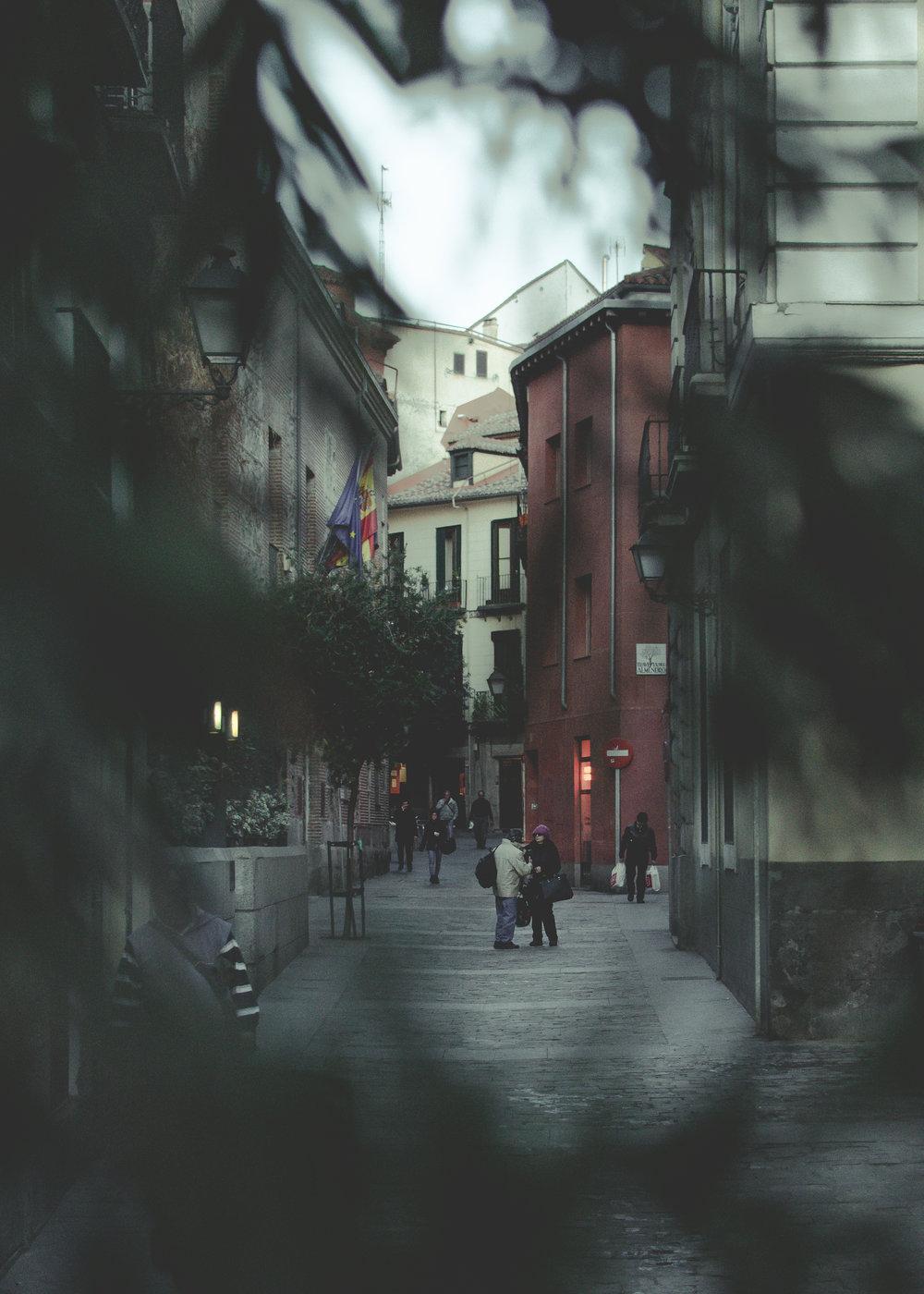 Madrid Portfolio-35.jpg