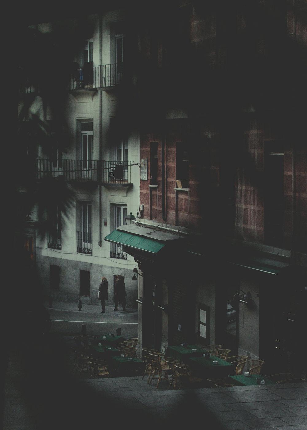 Madrid Portfolio-36.jpg
