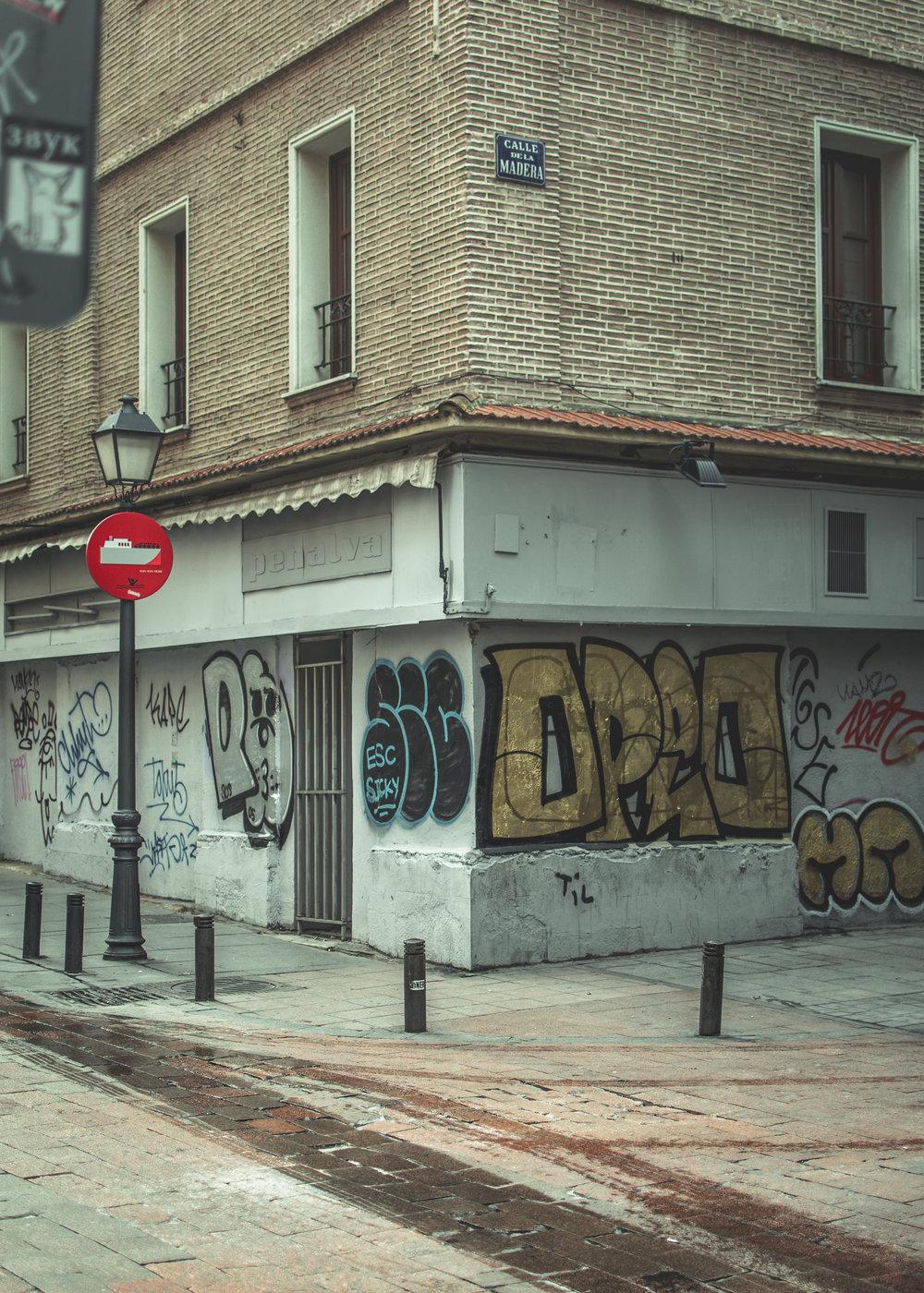 Madrid Portfolio-43.jpg
