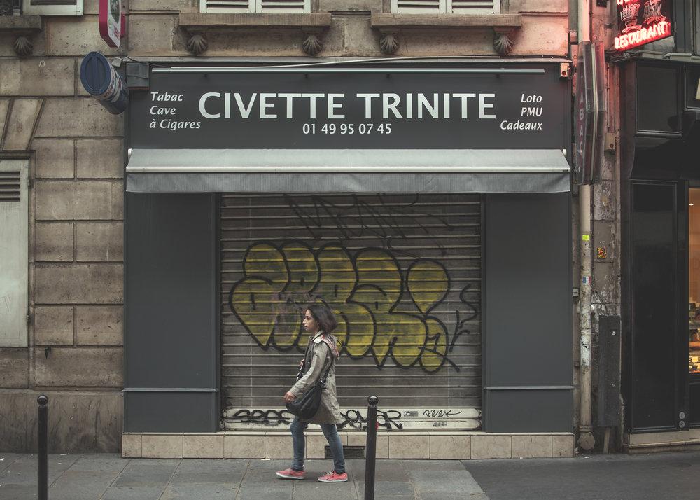 Paris Portfolio-3.jpg