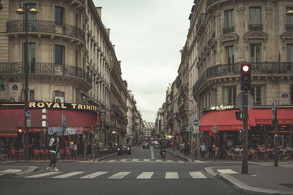 Paris Portfolio-2.jpg