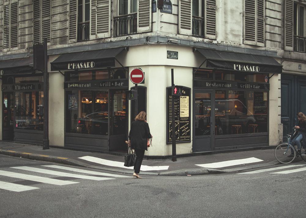 Paris Portfolio-4.jpg