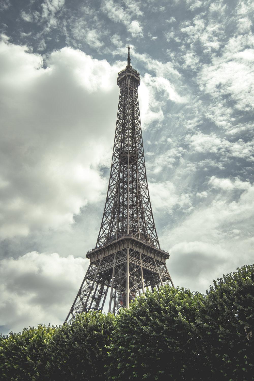 Paris Portfolio-5.jpg