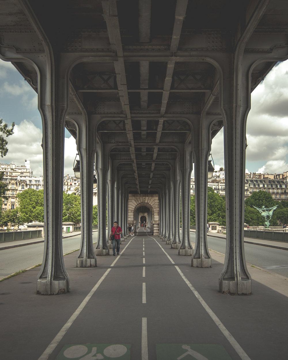 Paris Portfolio-6.jpg