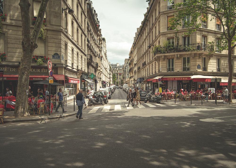 Paris Portfolio-7.jpg