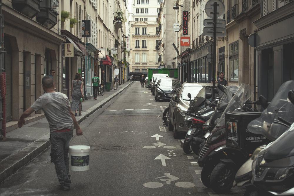 Paris Portfolio-8.jpg