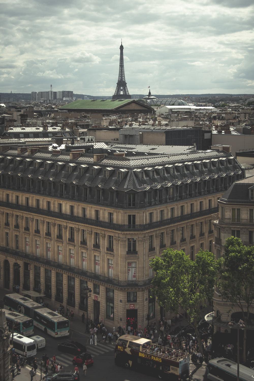 Paris Portfolio-10.jpg