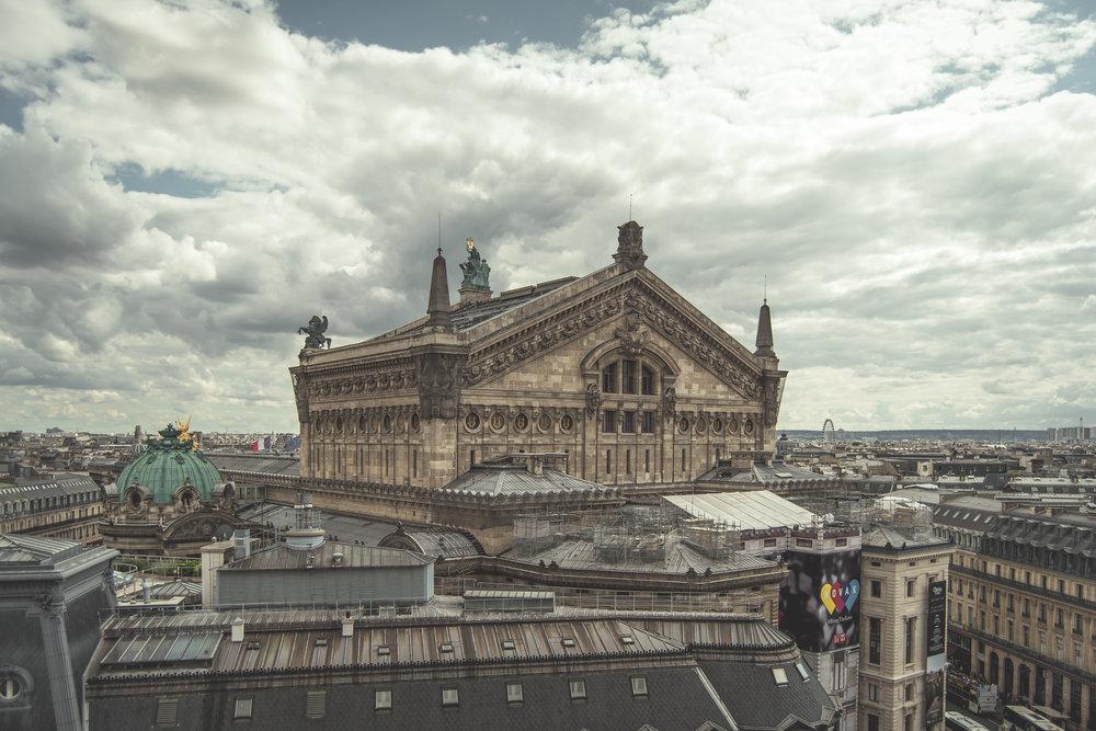Paris Portfolio-9.jpg