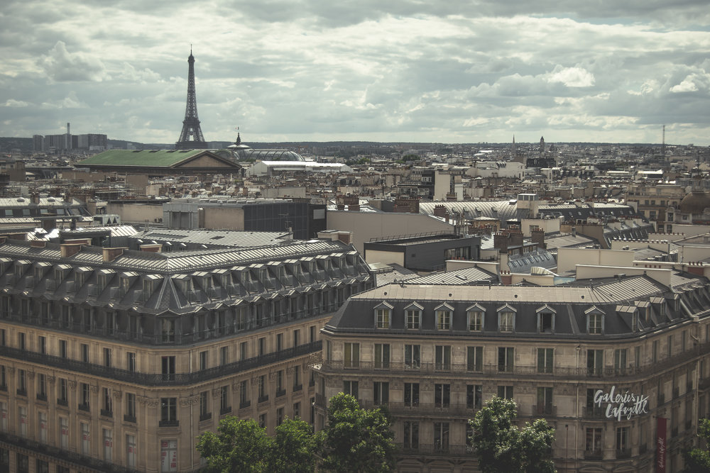 Paris Portfolio-12.jpg
