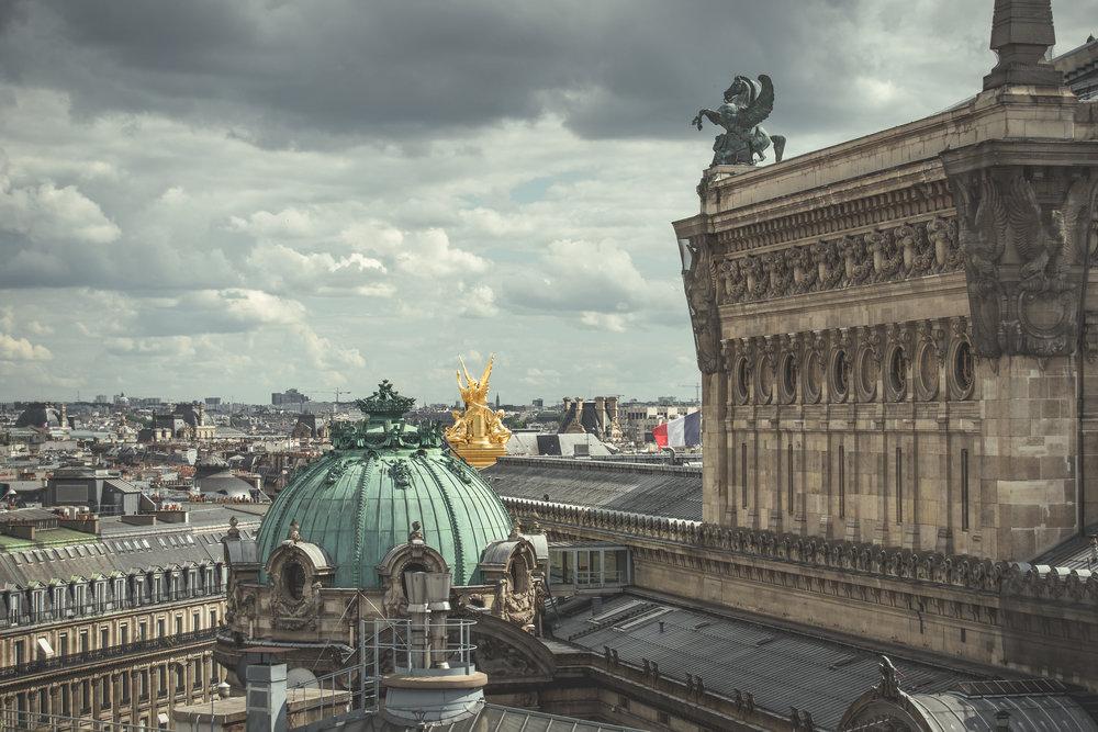 Paris Portfolio-11.jpg